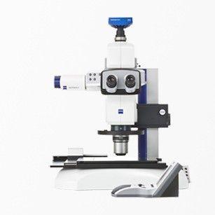 生物学立体显微镜 / 光学 / 荧光 / 缩放
