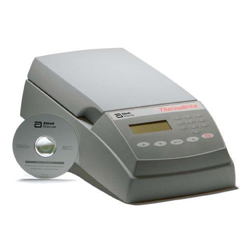 自动样本制备系统 / FISH / 台式 / 显微镜玻片