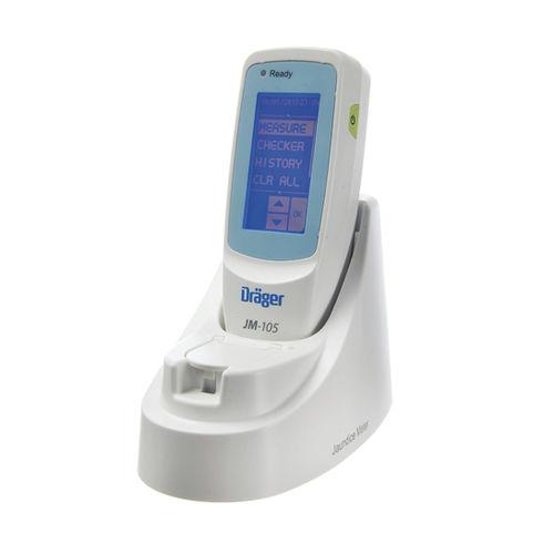 经皮胆红素测定仪