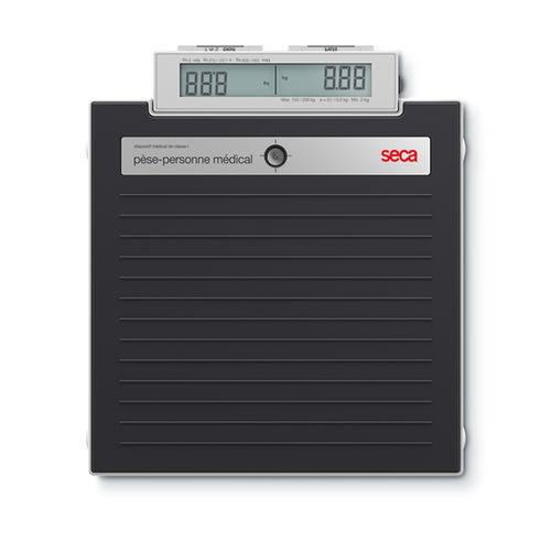 电子人体秤 / 数字显示 / 无线网络型