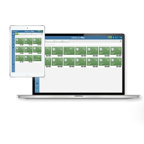 数据管理系统 / 信息 / 可追溯性 / 实验室
