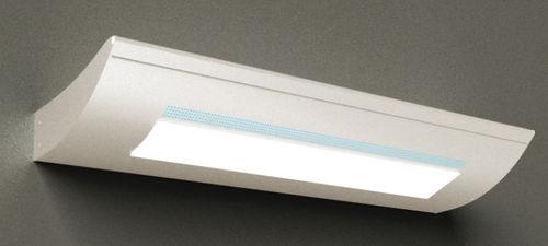 医疗机构壁灯 / LED 式