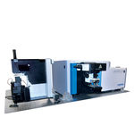 AFM显微镜 / 实验室 / 拉曼式 / 台式