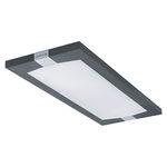 吊顶照明 / 用于牙科诊所 / LED