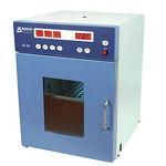 紧凑型实验室培养箱 / 紫外线