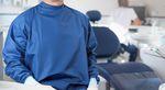 外科手术服 / 男女通用