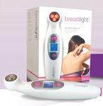 乳腺癌症检查装置 / 荧光