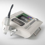 测厚计 / 眼科超声诊断仪 / 超声波生物测量仪 / 超声波转速测定