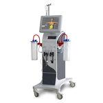 电动手术吸引器 / 用于吸脂 / 滑轮