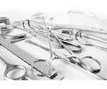 骨科手术器械套件 / 眼科手术 / 用于综合外科手术 / 用于妇科手术