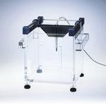 放射疗法测试体模 / 通用
