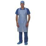 外科手术服 / 男女通用 / 一次性