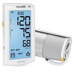 自动电子血压计 / 手臂 / USB / 触摸屏
