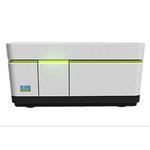 自动细胞成像系统 / 实验室 / 荧光 / 高含量