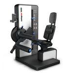 腿弯举健身器械 / 小腿拉伸 / 康复训练