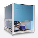 实验室自动化系统 / 试管操作 / 机器人
