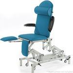 全身检查椅 / 足病诊疗 / 小型手术 / 皮肤科