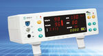 TEMP生命体征监护仪 / PNI / SpO2 / 紧凑型