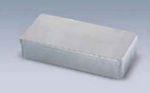 器械消毒盒 / 铝制