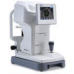 自动角膜曲率计 / 自动折射仪 / 视频瞳孔计 / 台式
