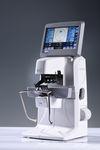 自动透镜屈光度计 / 带紫外线透射率测量 / 瞳距测量