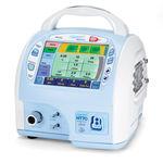 电子呼吸机 / 运输 / 急救 / 临床