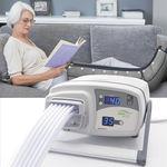 压力治疗仪 / 台面式 / 12个独立气囊腔