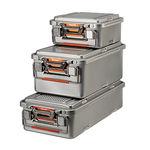 器械消毒盒