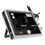 测厚计 / 超声波生物测量仪 / 超声波转速测定 / 台式