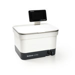 牙科超声波水浴 / 实验室