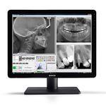诊断显示器 / 牙科 / 液晶 / LED