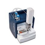 高性能液相色谱系统 / LC/MS液相色谱-质谱联用法