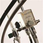 氧气气体混合器 / 空气