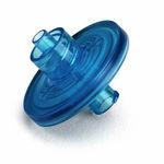 注射器过滤器 / 用于液体 / 聚醚砜 / 无菌