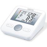 自动电子血压计 / 手臂 / 集成袖套式