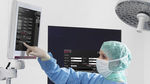 数据管理软件 / 用于手术室 / 服务器