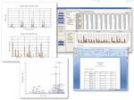 分析软件 / 可视化 / 报告 / 验证