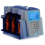 DBO分析仪 / 用于水分析 / 台式 / 自动