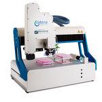 自动化细胞筛选系统