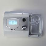 家用呼吸机 / 睡眠呼吸暂停疗法 / 临床 / CPAP