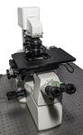 实验室显微镜 / 光学 / 台式 / 荧光