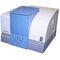 拉曼式光谱仪 / 制药业 / 用于分子细胞生物学 / 台式MacroRAM™HORIBA Scientific