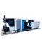 AFM显微镜 / 实验室 / 拉曼式 / 台式LabRAM NanoHORIBA Scientific
