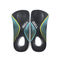 四分之三矫正鞋垫 / 带纵弓垫 / 带足弓垫 / 成人AXLL Classic-17ADDS Design