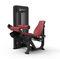 腿弯举健身器械G-SM-6325Alexandave Industries