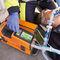 电子呼吸机 / 心肺复苏CPR / 急救 / 可移动式