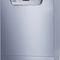 专业用途洗碗机PG 8059Miele & Cie. KG