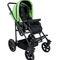 残障儿童小推车BAFFIN BuggyLIW Care Technology