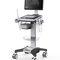 平台型、紧凑型超声诊断仪 / 妇产科用超声成像 / 用于心血管超声检查 / 用于泌尿科超声检查Kylin K3Ricso Technology