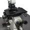 实验室显微镜 / 光学 / 台式 / 荧光Orion Medic
